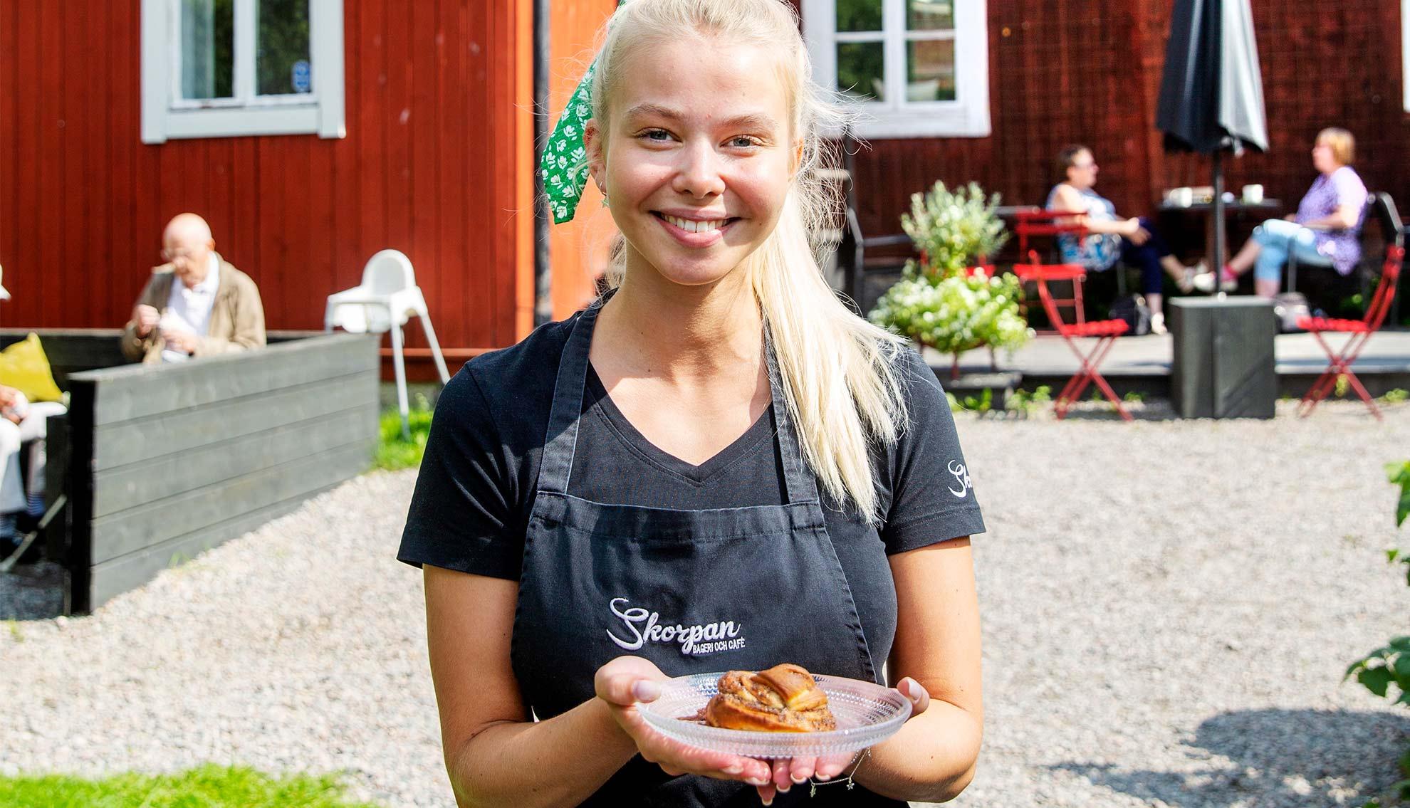 Kotimaanmatkailua: Länsi-Suomi