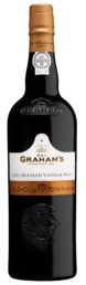 Graham's Late Bottled Vintage Port 2011