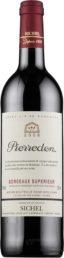 Pierredon 2013