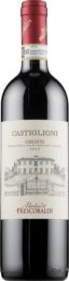 Castiglioni Chianti 2016