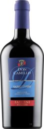 Don Camillo Sangiovese 2015