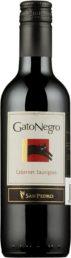 Gato Negro Cabernet Sauvignon 2014
