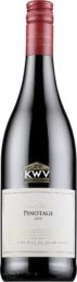 KWV Classic Collection Pinotage 2015