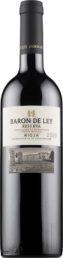 Baron de Ley Reserva 2014