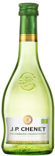 J.P. Chenet Colombard Chardonnay 2015