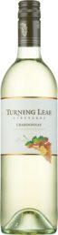 Turning Leaf Chardonnay 2015