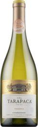 Tarapacá Reserva Chardonnay 2017