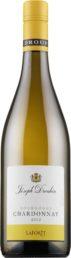 Joseph Drouhin Laforet Chardonnay 2014