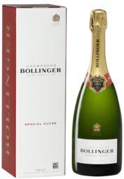 Bollinger Special Cuvée Champagne Brut