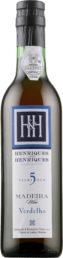 H & H Verdelho 5 Year Old Madeira