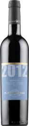 Chapoutier Banyuls Rimage 2014