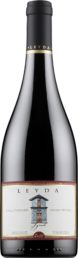 Leyda Single Vineyard Canelo Syrah 2013