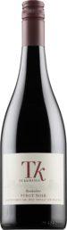 Te Kairanga Runholder Pinot Noir 2015