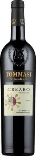 Tommasi Crearo 2013