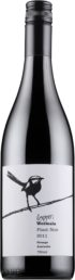 Logan Weemala Pinot Noir 2015