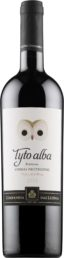 Tyto Alba 2014