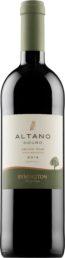 Symington Altano Organic 2015