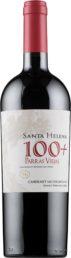Santa Helena 100+ Parras Viejas Cabernet Sauvignon 2012