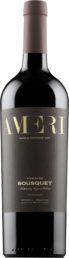 Domaine Bousquet Ameri Single Vineyard 2015