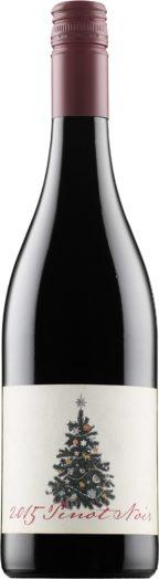 Villa Wolf Christmas Pinot Noir 2015