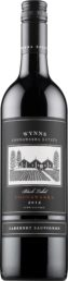 Wynns Black Label Cabernet Sauvignon 2012