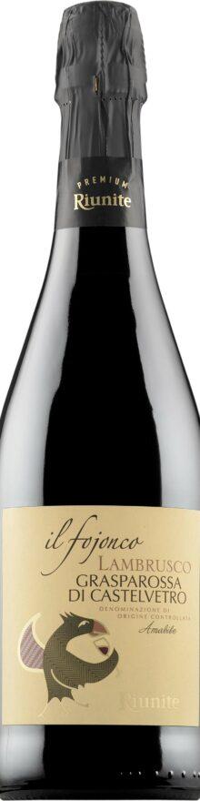 Viinistä Viiniin