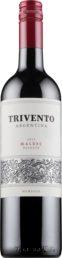 Trivento Reserve Malbec 2016