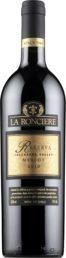 La Ronciere Reserva Merlot 2013