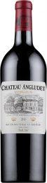 Château Angludet 2013