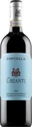 Fontella Chianti 2015