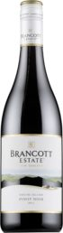 Brancott Estate South Island Pinot Noir 2013