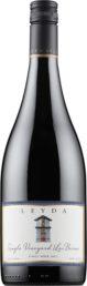 Leyda Las Brisas Pinot Noir 2016