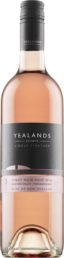 Yealands Estate Single Vineyard Pinot Noir Rosé 2016
