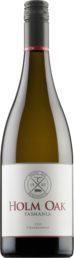 Holm Oak Chardonnay 2015