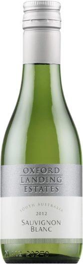 Oxford Landing Sauvignon Blanc 2015