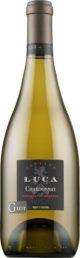 Luca G Lot Chardonnay 2012