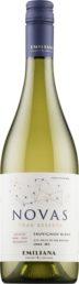 Novas Gran Reserva Sauvignon Blanc 2017