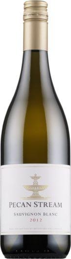 Pecan Stream Sauvignon Blanc 2015
