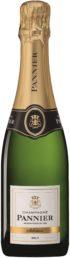 Pannier Sélection Champagne Brut