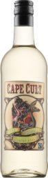 Cape Cult The Mermaid Chenin Blanc 2017