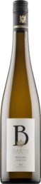 Barth Fructus Riesling 2017