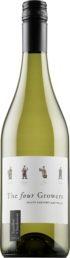 The Four Growers Sémillon Chardonnay 2016