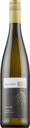 Deep Roots Riesling 2017