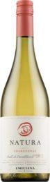 Emiliana Natura Chardonnay 2016