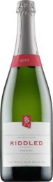 Flat Rock Cellars Riddled Sparkling Brut