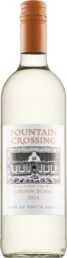 Fountain Crossing Chenin Blanc 2016