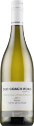 Old Coach Road Unoaked Chardonnay 2015