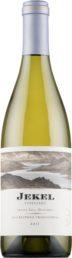 Jekel Gravelstone Chardonnay 2015