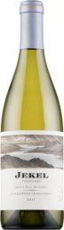Jekel Gravelstone Chardonnay 2016