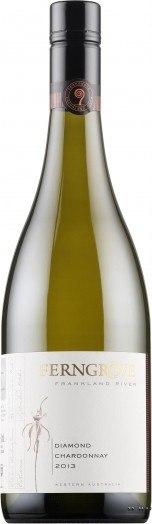 Ferngrove Diamond Chardonnay 2013